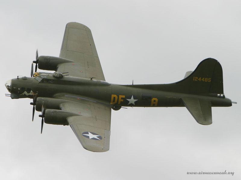 Aerei Da Caccia Americani Seconda Guerra Mondiale : La storia continua